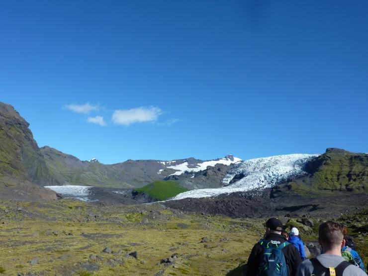 Iceland 290